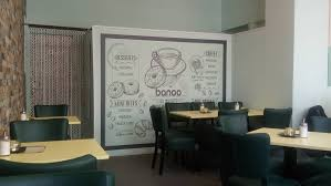 gute cafés in wiesbaden golocal
