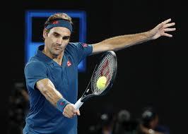 100 Sau 4 Sc Federer B Loi Vng Gii C M Rng