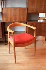 Heywood Wakefield Chair Identification by Mid Century Midwest The Chair