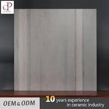 cheap floor tiles wholesale choice image tile flooring design ideas