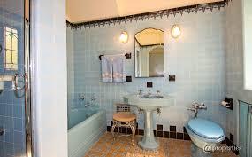 the arts crafts bath homeowner guide design build kitchens