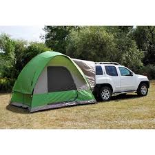Napier Outdoors Backroadz 13100 SUV Tent - Walmart.com