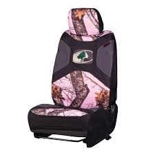 Mossy Oak Back Seat Covers Pink - Velcromag Browning Mossy Oak Pink Trim Bench Seat Cover New Hair And Covers Steering Wheel For Trucks Saddleman Blanket Cars Suvs Saddle Seats In Amazon Camo Impala Realtree Xtra Fullsize Walmartcom Infinity Print Car Truck Suv Universalfit Custom Hunting And Infant Our Kids 2 1 Cartruckvansuv 6040 2040 50 W Dodge Ram Fabulous Durafit Dgxdc Back Velcromag Steering Wheels