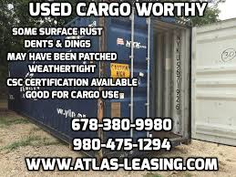 What Is A Cargo Worthy Container? | Atlanta Used Shipping Containers ... Craigslist Tow Trucks Omaha Ne Cars Tpswwwketvcomticlemothchargedindahtersdrug Council Bluffs Best Car Reviews 1920 By Columbus Garage Sales Craigslist Omaha Ne Hh Chevy Ne Chevrolet Dealership Bellevue 2009 Ford F150 Grill Denver Co By Owner All New Release Date Chrysler 200 Mpg Top Upcoming 20 24 Inch White Letter Tires 2019