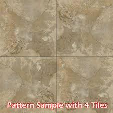 marble pattern self adhesive peel n stick vinyl floor tile