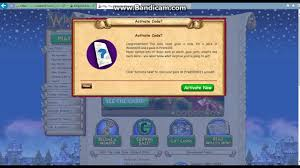 New Wizard101 Cheat Codes Sevteen Freebies Codes January 2018 Target Coupon Code 20 Off Download Wizard101 Realm Test Sver Login Page Wizard101 On Steam Code Gameforge Gratuit Is There An App For Grocery Coupons Wizard 101 39 Evergreen Bundle Console Gamestop Free Crowns Generator 2017 Codes True Co Staples Pferred Customers Coupons The State Fair Of Texas Beaverton Bakery 5 Membership Voucher Wallpaper Direct Recycled Flower Pot Ideas Big Fish Audio Pour La Victoire Heels Forever21com