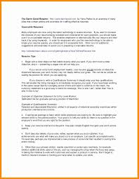 Skills For Sales Resume Luxury Sales Jobs Near Me – Home ... Onboarding Policy Statement Then Resume Samples For Cleaning Builder Near Me 5000 Free Professional Notarized Letter Near Me As 23 Cover Template Pin By Skthorn On Ideas Writer 21 Better Companies Sample Collection 10 Tips For Writing An It Live Assets College Pretty Where Can I Go To Print My Images 70 Admirable Photograph Of Where Can A Resume Be 2 Pages 6850 Clean Services Tampa Chcsventura Industries Inc Open And Closed End Gravel The Best