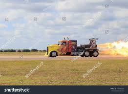 Fort Worth Usa On 15 October Stock Photo 573943528 - Shutterstock Commercial Truck Accident Injuries In Dallasfort Worth An Best Celebrity Ice Cream Food Truck Dillards Double Trailer Fort Carriers Trucking Youtube Food Taco Heads Is Going Brick And Mortar Eater Texas At Work Editorial Photography Image Truck At Work Stock Photo 2018 New Hino 155dc 16ft Landscape Industrial Power 14244 Fire Department Wrap Zilla Wraps Man Faces Dwi After Crashing Into Fire Moms Blogs Guide To Parks