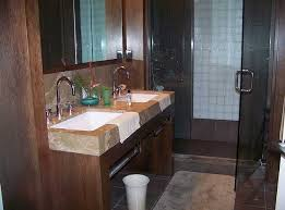 Mobile Home Bathroom Decorating Ideas by Cheap Mobile Home Bathroom Remodel Bathroom Decor Ideas