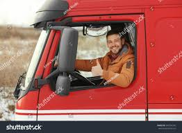 Handsome Man Driving Big Modern Truck | EZ Canvas Vector Cartoon Driver Man On Truck Concrete Mixer Stock Art Driving Photos Images Alamy Young Man Driving Food Truck In City Photo Dissolve 16 Greatest Hits Full Album 1978 Youtube Struck And Killed Headon 18wheeler Crash Thomas J Henry African American Male Sitting Pickup Video Footage The Last Of The Good Guys Pinke Post Portrait Mature Hds Institute Three Tips For Women Considering A Career Carter Express Prepair Work Place Semi For Wife Penelope Torribio Black Driver Cab His Commercial