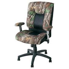 Sams Club Desk Chair by Fine Camo Desk Chair Photos Camouflage Print Cubicle Cover Sams
