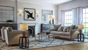 100 Contemporary Interior Designs LLI Design Designer London