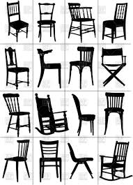 Silhouettes Of Home And Rocking Chair Stock Vector Image Rocking Chair By Adigit Sketch At Patingvalleycom Explore Clipart Denture Walker Old Tvold Age Set Collection Pvc Pipe 13 Steps With Pictures Shop Monet Black And White Rocking Chair Walker Old Tvold Age Set Bradley Slat Patio Vector Clip Art Of A Catamart Isolated On White Background A Comfortable Illustration Silhouettes Of Home And Stock Image