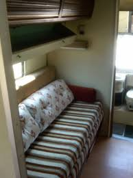 Class C Motorhome With Bunk Beds by Class C Rv With Bunk Beds Used Home Design Ideas