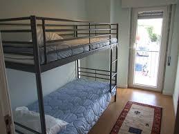 Aarons Rental Bedroom Sets by Aaron Rental Furniture Aaronu0027s Furniture Rental Of Gloucester