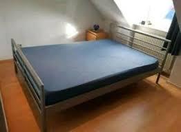 bett schlafzimmer möbel gebraucht kaufen in essen stadtwald