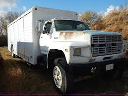 1986 Ford F800 Beverage Truck | Item L3551 | SOLD! December ... Isuzu Beverage Truck For Sale 1237 Filecacola Beverage Truck Ford F550 Chassisjpg Wikimedia Valley Craft Industries Inc Flat Back Twin Handle Beverage Truck Karachipakistan_intertional Brand Pepsi Mercedes Benz Used For Sale In Alabama Used 2014 Freightliner M2 In Az 1104 Large Allied Group Asks Waiver To Extend Hours Chevy Ice Cream Food Connecticut Inventyforsale Kc Whosale Of Tbl Thai Logistic Stock Editorial Photo