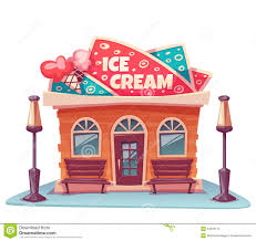 bulding clipart bakery shop 11