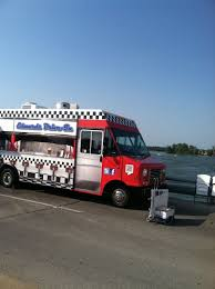 Food Truck, Tenderloins - Edwards Drive In - Indianapolis, In The Kickstand Indianapolis Food Trucks Roaming Hunger Daredevil Brewing Announces Indy Lagerfest Beer Sleuth Truck Fridays At The Haverstick Book Serendipity Mobile Catering Union Jack Pub Broad Ripple Pilot Program Kickstarts In Dtown Evansville Realfood Articles Indyculture Blog Restaurant Scene Duos Rolling Asian Delight Pinterest First Friday Festival Tickets Old National Centre Prime Event Rally Meridian Township Mi Update Food Pantry Gets New Box Truck After Theft Cbs 4