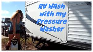 RV Washing With My Pressure Washer - YouTube Blue Beacon Of Ft Chiswell Max Meadows Virginia Car Wash Facebook Truck Alburque New Mexico A Tool In Our Rv Cleaning Arsenal Youtube Shiners Altamonte Springs Home Cotys Truckwash Hashtag On Twitter Latest News For Us Mobile Health Exams Washing With My Pssure Washer K47 4463desktop Equipment Aurora Co Asheville About_2018
