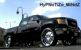 HyPNoTiZe-MiNdZ 2010 GMC Sierra 1500 Regular Cab's Photo Gallery At ... Ram 2500 Laramie Your Guide To The Worlds Most Hated Car Culture Donks Save Ta Tas Truck Ridin 24s Custom Trucks Archives Hiphopcarscom Trucks Rides Magazine Pin By Red On And Badass Pinterest Big Wheel Wheels Bbc Autos From Safercargov The Sanitized Spirit Of 73 Chevrolet Silverado 1986 Donk Style Addon Gta5modscom Dub Car Show Cars Getting Ready To Get A Bank Loan For This Cummins Ps Yes I Know Lift Kit Rentawheel Ntatire Whipaddict Lil Boosie Yo Gotti Concertcar Show Rims