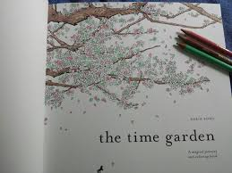 Image Daria Song Did An Amazing Job On The Art And Illustration Of This Coloring Book