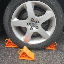 Buy Trailer Wheel Chocks And Get Free Shipping On AliExpress.com Dock Chock Truck Wheel Video Dailymotion Aerhock 20 National Plastics Rubber Motorcycle Stand Harley Davidson Tire Road Mount Floor Yellow Wedge Under Tyre Stock Photo 378748 Vestil Mounted Holder For Rwc8tmchrwc8 The Checkers Urethane Discount Ramps Condor Pitstoptrailer Stop Ps1500 Dirt Bike Yellow Wheel Chock Wedge Under Truck Tyre 48378746 Alamy Amazoncom Camco Rv With Padlock Stabilizes Your Basic Use And Safety Tips Jual Harga Murah Bogor Oleh Pt Kakada Pratama 2 Wheel Chocks Leveling Block Blocks Car Rv Camper