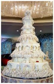 What do you think about these larger than life cakes Would you ever consider having a cake like this Choose some wedding cakes in our awesome QUIZ and