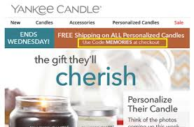 Yankee Candle Coupon Free Shipping - Alamo Rental Car Coupon ... Free Walgreens Photo Book Coupon Code Yankee Candle Company Will Not Honor Their Feb 04 2018 Woodwick Candle Pet Hotel Coupons Petsmart Buy 3 Large Jar Candles Get Free Life Inside The Page Coupon Save 2000 Joesnewbalanceoutlet 30 Discount Theatre Red Wing Shoes Promo Big 10 Online Store 2 Get Free Valid On Everything Money Saver Sale Fox2nowcom Kurios Cabinet Of Curiosities Edmton Choice Jan 29 Retail Roundup Ulta Joann Fabrics