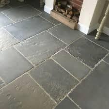 details zu fliesen sandstein chateau gris wand boden platten schlossboden landhaus