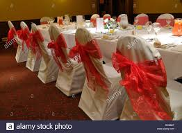A Wedding Dining Table And Chairs Stock Photo: 24726647 - Alamy Tables And Chairs In Restaurant Wineglasses Empty Plates Perfect Place For Wedding Banquet Elegant Wedding Table Red Roses Decoration White Silk Chairs Napkins 1888builders Rentals We Specialise Chair Cover Hire Weddings Banqueting Sign Mr Mrs Sweetheart Decor Rustic Woodland Wood Boho 23 Beautiful Banquetstyle For Your Reception Shridhar Tent House Shamiyanas Canopies Rent Dcor Photos Silver Inside Ceremony Setting Stock Photo 72335400 All West Chaivari Covers Colorful Led Glass And Events Buy Tableled Ding Product On Top 5 Reasons Why You Should Early