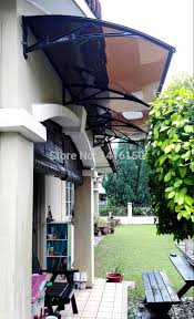 DS100300 P,100x300cm.depth 100cm, Width 300cm.home Use Window Door ... Awning Canopy Out Garden Pinterest Plastic Polycarbonate Block Rain Sun Window Door Wind Resistance Sheet Doors Full Image For Awnings Compare Prices At Nextag 80x40 Outdoor Patio Shade Shelter Fittings Diy Dsp1x300cmhome Use Entrance Canopyeasy To Install Awnings Windows The Home Depot Shades Uv Protection Advaning Pa Series Doorwindow Installation Cheap Front Door Strong And Durable Metal Frame Canopy