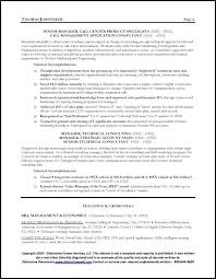 Telecom Contract Template Boat Telecommunications Templates Project Coordinator Resume Sample