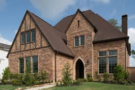 100 Brick Walls In Homes 4 Ways A Home Can Make You 10000 Richer Every Year Brickcom