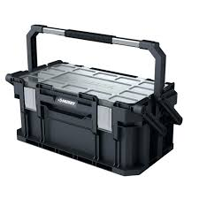 Husky Pickup Truck Tool Boxes In Connect Mobile Box Black The Home ... Lund 48 In Flush Mount Truck Tool Box9447wb The Home Depot Underbed Boxs In Box 761 Boxes Husky Cabinets Shop Tools At Homedepot Canada Amazoncom 9100dbt 71inch Alinum Full Lid Cross Bed 70 Box7111000 Compact Underbody Or Mid Size Storage Truck Tool Boxes Box For Sale Organizer Ipirations Lowes Casters Caster Wheels Sears 60 Box79460t Kobalt Black Fender Well Box8226