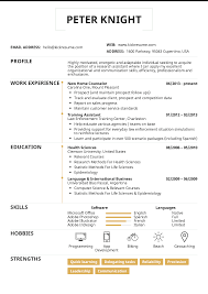 Kickresume | Perfect Resume And Cover Letter Are Just A ... My Perfect Resume Examples Resume Format Cv Builder Free Myperfectcvcouk Leading Professional Caregiver Cover Letter Examples 17 Templates Download Now Teacher To Try Today Myperfectresume From How To Write A Student Example Guide Myperfectresume Contact My Perfect Summary For Kcdrwebshop Livecareer Phone Number Make Maker Online Create In 5 Minutes Writing The Payment