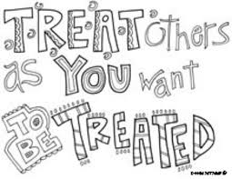 Fresh Quote Coloring Pages 51 In Free Colouring With