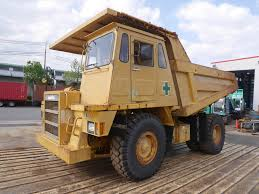HD255-5-1023 (KOMATSU / OFF-ROAD DUMP TRUCK) - YANAGAWA SHOJI Co.,Ltd - Euclid Single Axle Offroad Dump Truck For Sale By Arthur Trovei A40g Offroad Volvo Cstruction Equipment Pinterest Off Road Dump Trucks At A Cstruction Site Made Cat Or Stock Road For Sale And Straight Together With Used White Dumping Soil In My Home Ground Photo Picture Unveils Resigned 730 Ej And 735 Articulated Bell Truck Junk Mail Kamaz 6522 Editorial Stock Photo Image Of Machinery 101193988 Simpleplanes Bmt Trailer The First In The United States Must Go Ming Liukov 164609948 2011 Unverified Komatsu Hd3257 End Howley