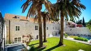 100 Rustic Villas Authentic Croatia Traditional Villa Holidays 2019