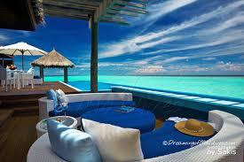 chambre sur pilotis maldives maison pilotis maldives excellent plus with maison pilotis maldives