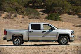 2018 Silverado Deals / Us Open Tennis Freebies Get The Best Deals On Brand New Trucks And Trailers Junk Mail Fding Good Trucking Insurance Companies With Best Deals Upwix Ford Fiesta 2018 Truck Right Now Car Price Check Car Leasing Concierge Diessellerz Home New Car June Carsdirect Newcar For Early Clearance Edition Pick Up Uk Coupon Rodizio Grill Denver