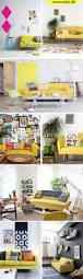 Karlstad 3 Seat Sofa Cover by 7 Best Karlstad Bemz Images On Pinterest Sofa Covers Couch And