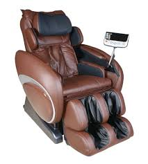 Osaki Massage Chair Os 4000 by Black Friday Massage Chair Deals 2011