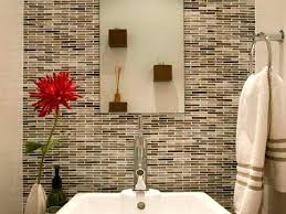 glazed ceramic tile backsplash interior subway tile kitchen