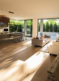 100 Dream House Interior Design Modern In West Hollywood Prime Five Homes