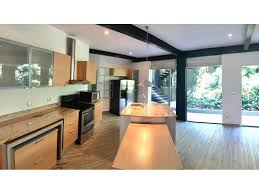 100 Amazing Loft Apartments In San Rafael Costa Rica For Sale For Sale