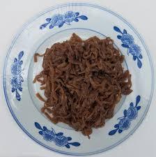 kar駘饌 konjac cuisine 19 images kar駘饌 konjac cuisine 23
