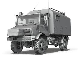 3D Mercedes Benz Unimog U1300L - German Ambulance Top 10 Military Vehicles Civilians Can Own Machine 135 Mercedes Benz L3000 Plastic Models Monthly Mercedesbenz Unimog G55 Amg G6 Wide Body Edition By Chelsea Truck Panzserra Bunker Scale In Scale Trucks Carrying Hot Air Balloons Stock 360 View Of U5000 2002 3d Model Tales The Autobahn 4 Dutch Army Vehicles Youtube Zetros 2733 A 2008pr Atego 1725 4x4 200511 Pictures 2048x1536