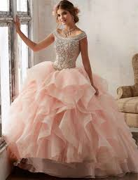 find more quinceanera dresses information about bealegantom