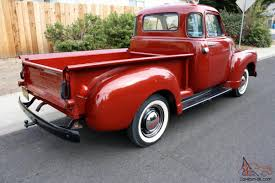 Awesome 1946 Chevy Truck On S10 Frame Crest - Picture Frame Ideas ... Heres Why The Chevy S10 Xtreme Is A Future Classic 2000 Pickup Oldtruckguy Pinterest Pickup Auto Bodycollision Repaircar Paint In Fremthaywardunion City 1994 Chevy Chtop Custom Pickup Truck Youtube Stock 2002 Chevrolet Xtreme 14 Mile Trap Speeds 060 Questions I Have That Will Not 13 Best Truck Images On S10 9403 Gmc Sonoma Led 3rd Brake Light Red 1984 Jay Jones Lmc Life 1985 Pictures Mods Upgrades Wallpaper Preowned 4wd Ext Cab Standard Bed Coal